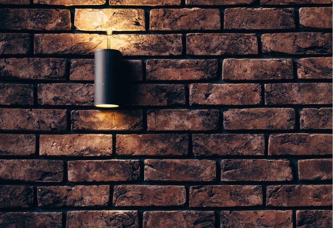 Beleuchtungsideen für Ihren Wohnbereich