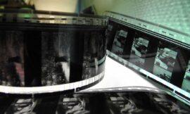 Filmrolle war gestern: Lassen Sie kostbare Aufnahmen digitalisieren