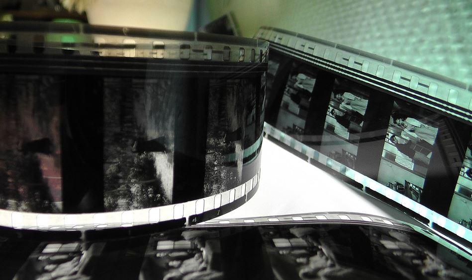You are currently viewing Filmrolle war gestern: Lassen Sie kostbare Aufnahmen digitalisieren