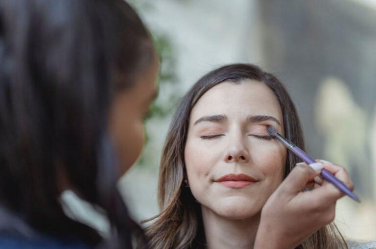 Read more about the article Die Kraft natürlicher Inhaltsstoffe: Körperpflege mit qualitativer Kosmetik